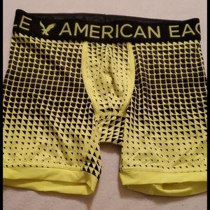 Men's American Eagle Underwear